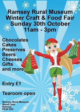 winter-food-fair2016