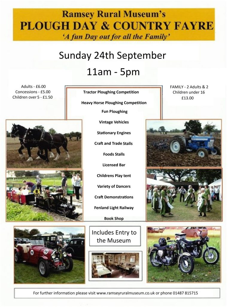 Flyer Plough Day 2017 (3)